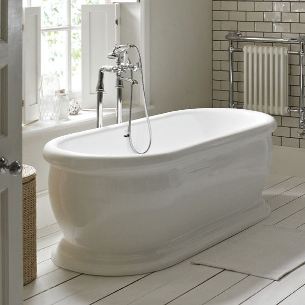 Heritage Bathroom Accessories: 36 Best Bathroom Suite Images On Pinterest