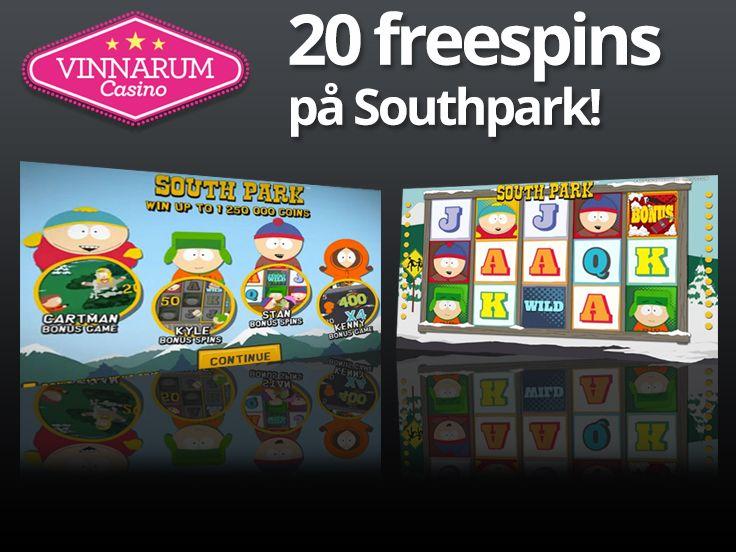 Casino Heroes - 500 free spins eller 200% upp till 1000 kr!