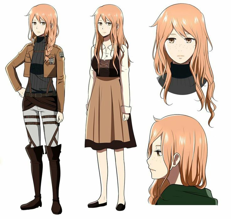 1265 Best Naruto Oc S Images On Pinterest: 1000+ Ideas About Anime Oc On Pinterest