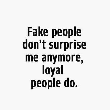 #quotted_city #fake #loyalty #surprise #leadership #positive #quotes #love #friends #tweegram #quoteoftheday #motivation #quote #think #instadaily #word #true #tumblr #twitter #quoteoftheday #life #reality #photooftheday #deep #success #instagood #beautiful #happy #loyal