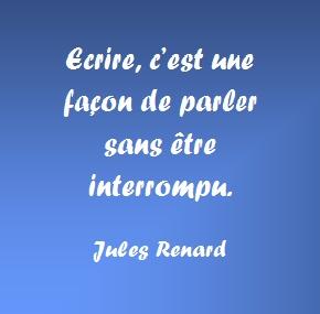#Citation #Ecrire https://www.facebook.com/pages/Céline-RIGAL/1395066590742487