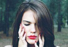 Stress ossidativo: che cos'è e quali sono i suoi effetti sui nostri capelli