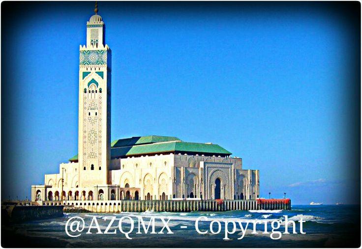 #Mosque 8 - #Hassan #Hasan - #morrocco #marruecos #mezquita #islam #ksa #religion #middleeast #middle #east - #uae #central #asia #azerbaijan #iran #persia #persianarchitecture #islamicarchitecture #islamic_architecture #kazakhstan #afghanistan #tajikistan #saudiarabia  #saudi - @squaresofblackandwhite @blackandwhite_art @bw.phhotos #ctlife #hdr  #hdr_pics @squaresofblackandwhite #art  #blackandwhite #photooftheday #blackandwhite #ct #ctl #metal #streetphotography #streetphoto_b
