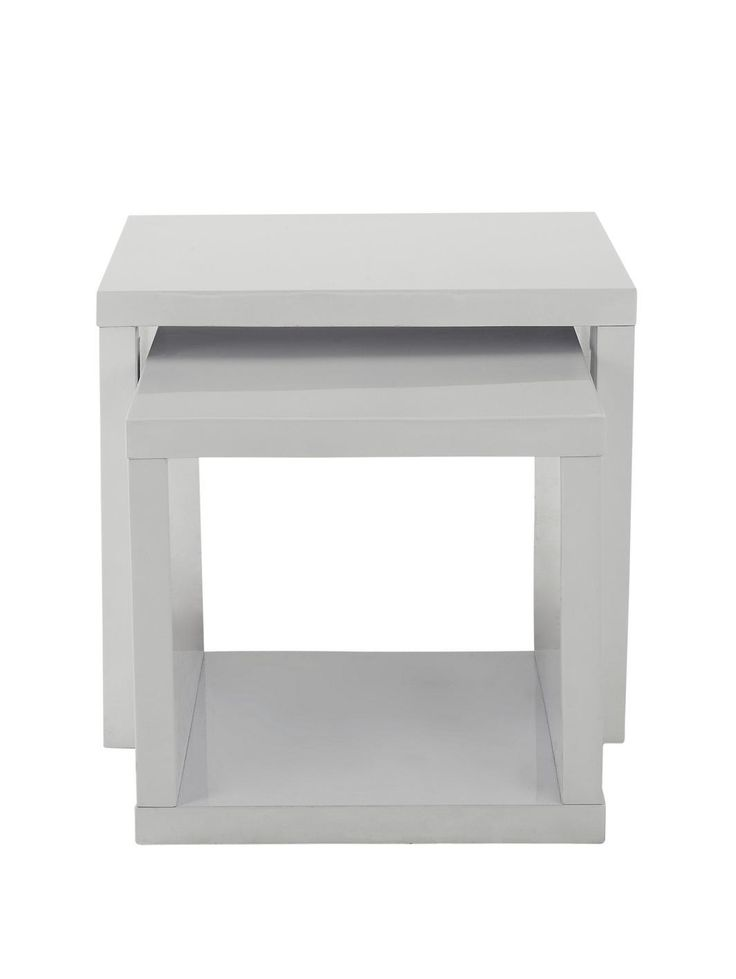 Echo Nest of Tables, http://www.very.co.uk/echo-nest-of-tables/1270407217.prd
