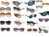 OPTIMETRIC 20/20 Somos una optica, tenemos optometrista, ofrecemos una gama diversa de cristales, lentes de contactos, monturas, bifocales, antireflejos, lentes correctivos, lentes de sol. Entregamos sus trabajo en pocas horas
