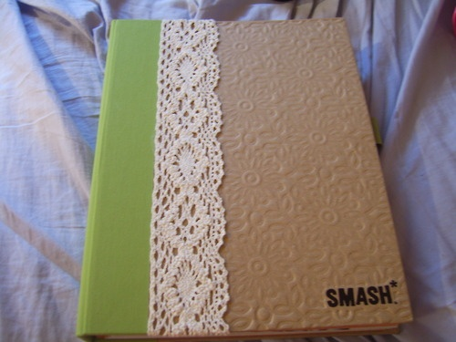 Book Cover Project Ideas : Images about workshop book cover on pinterest fabric