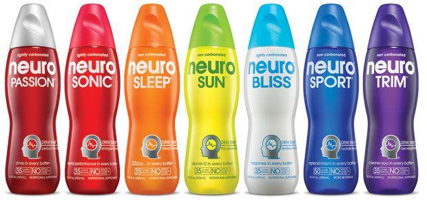 Bottles Full of Brain-Boosters | DiscoverMagazine.com