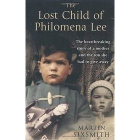 When she fell pregnant as a teenager in Ireland in 1952, Philomena Lee was sent to the convent of Roscrea, Co. Limerick, to be looked after ...