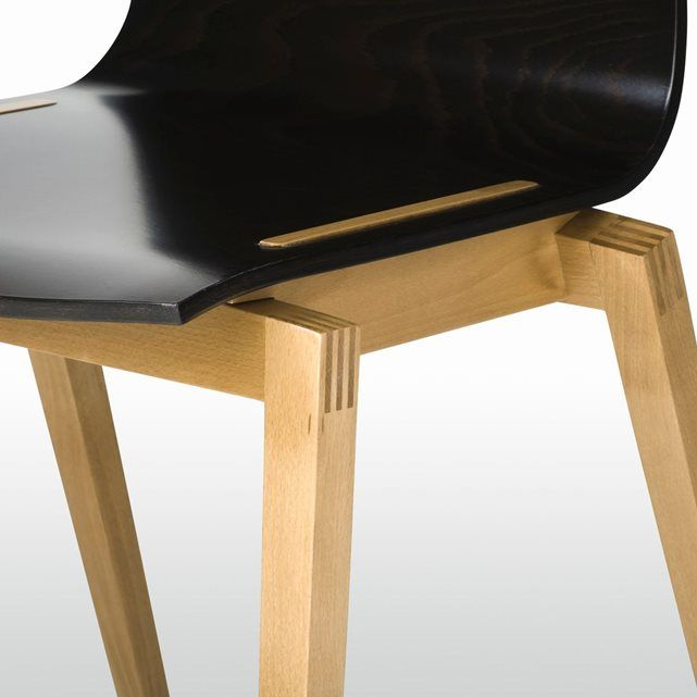 Les 25 meilleures id es de la cat gorie mortaise sur for Anatomie du meuble