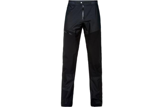 bitihorn dri1 Pants (M) - Norrøna®