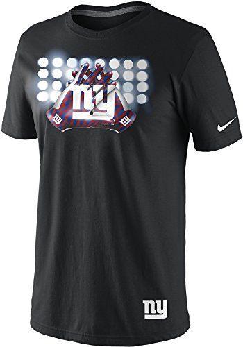Nike New York Giants NFL Glove Lock Up Stadium Lights T-S... https://www.amazon.com/dp/B01L75LJN8/ref=cm_sw_r_pi_dp_x_6U.hyb4DE5KH5