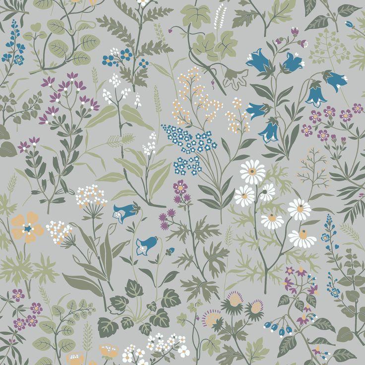 Boråstapeter wallpapers (5300 × 5300)