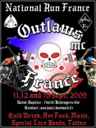 michigan outlaws mc - slubne-suknie info