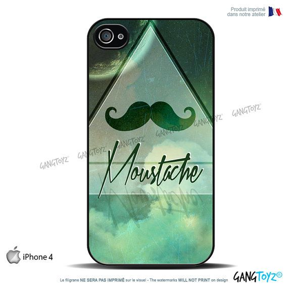 52 best coque portable images on pinterest accessories for Coque iphone 5 miroir