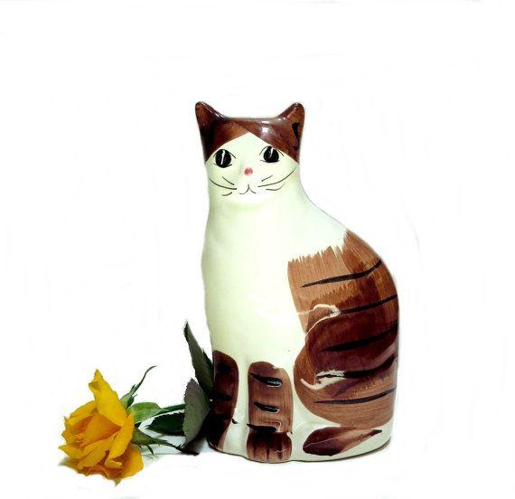 Живая открытка кошка в банке, нарисовать смешного