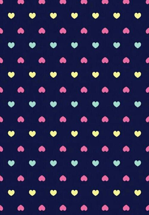 Olá meninas, hoje o post será diferente como vocês viram no título. Selecionei dez wallpapers para vocês escolherem e enfeitar seu celular. ...