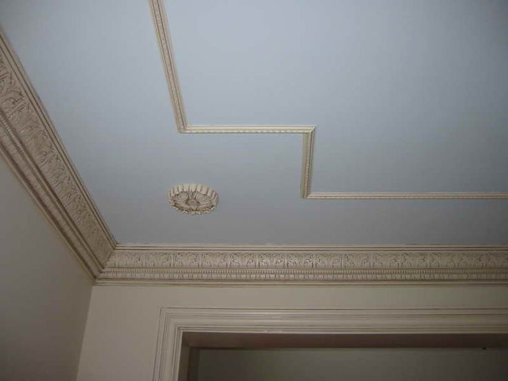 The 30 best Home Depot Crown Moulding Types images on Pinterest ...