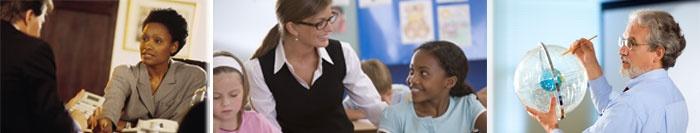Educator Effectiveness Project | Pennsylvania Department of Education