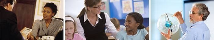 Educator Effectiveness Project | Pennsylvania Department of Education