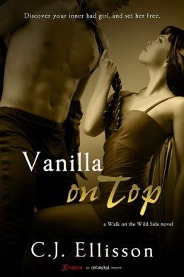 Erotica free novel online