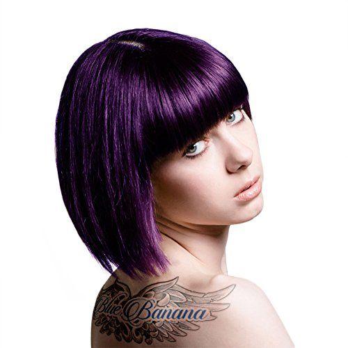 tintes de cabello profesional sin amoniaco