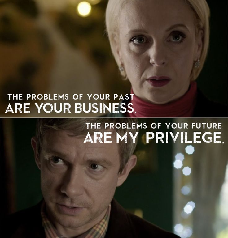 "John & Mary ""Your problems are my privilege"" #sherlock #watson. I already respected John and his good heart and loyalty very much so, but this... No wonder sherlock gravitated to him and was so easily accepted."