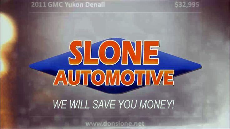 Used GMC Yukon Denali Louisville, KY | Pre-Owned GMC Yukon Louisville, KY - http://homedesign123.top/used-gmc-yukon-denali-louisville-ky-pre-owned-gmc-yukon-louisville-ky/