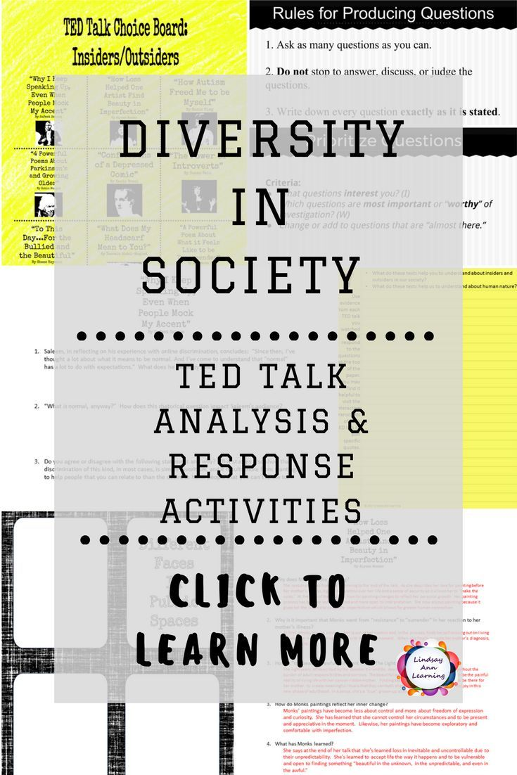 ted talks and summaries This tim jackson ted talk deals with a reconsideration of prosperity, one that focuses on a deeper sense of what it is to be human than traditional economics usually promotes for the good of the planet, to the benefit of everyone, he encourages attention to prosperity without growth.