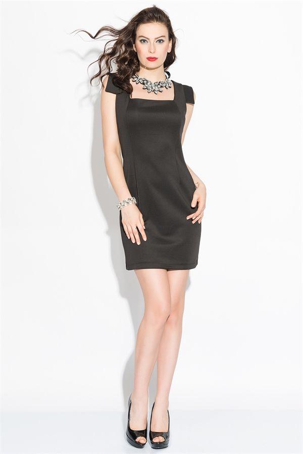İRONİ ELBİSE ARKA BANTLI (5905-956 SIYAH) #allmisseelbise #arka #sırt #bantlı #kısa #elbise #allmisse #siyah #allmissecom #elbise #etek #ayakkabı #aksesuar #çanta #kozmetık #modanınzili #allmissecom  Ürün Fiyatı: 56,70 http://goo.gl/JhvESh