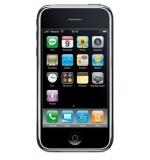 Apple iPhone 3GS 16GB Unlocked