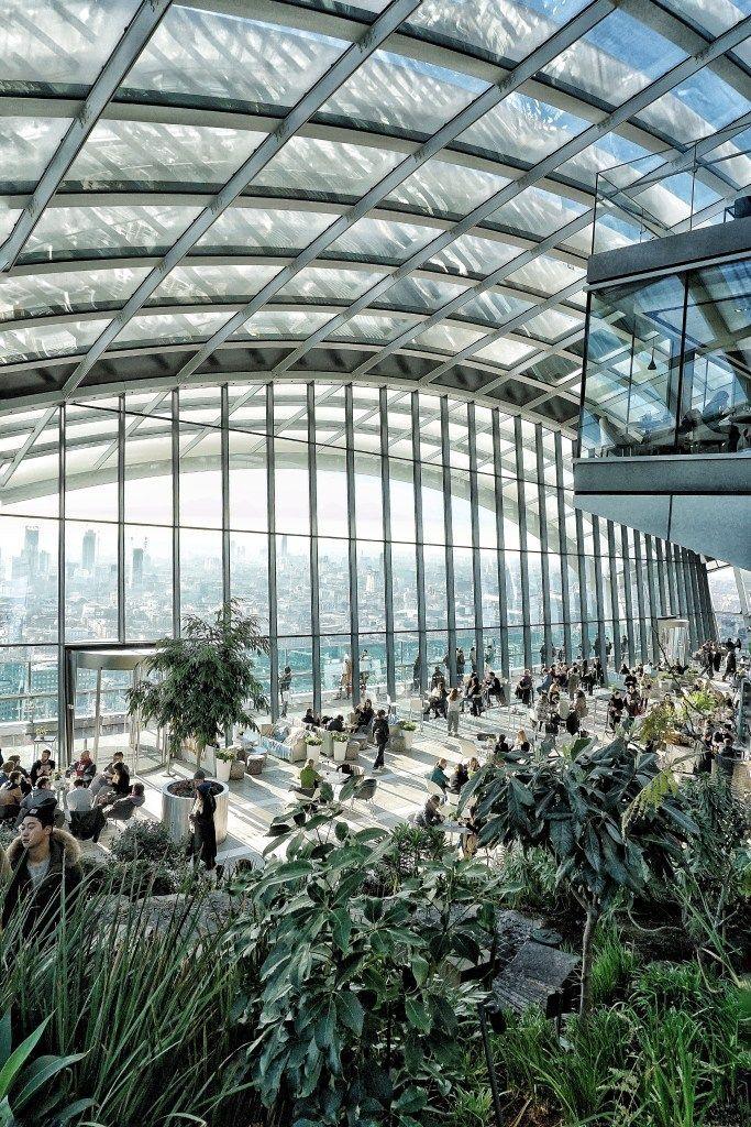 9 best Pocket Parks of London images on Pinterest Pocket park - kleine u küche