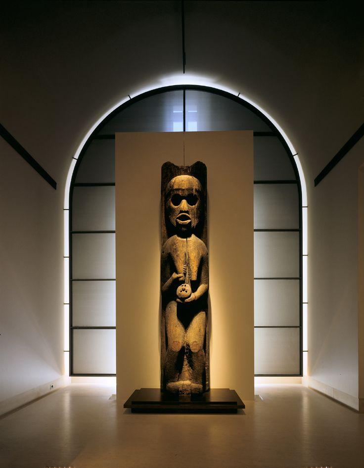 1000 images about musea tentoonstellingen on pinterest. Black Bedroom Furniture Sets. Home Design Ideas
