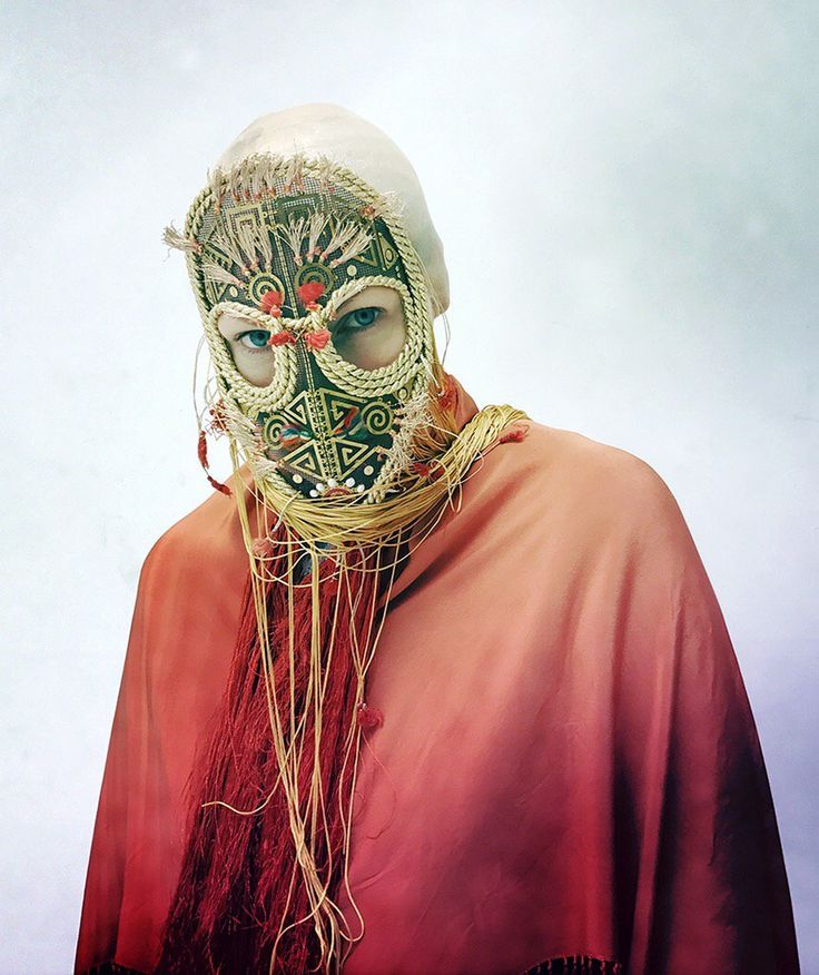Pin by tofuty on { Masks } | Fashion mask, Mask design ...
