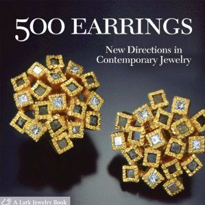 500_Earrings_cover.jpg (299×299)