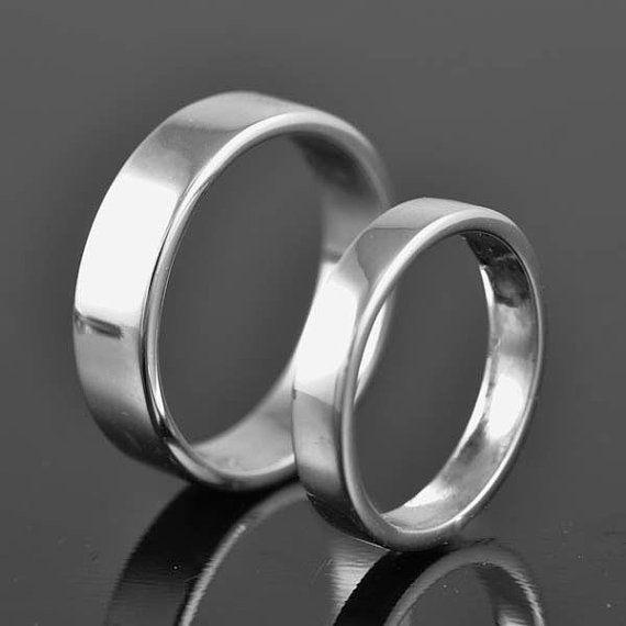 wedding band wedding ring engagement ring mens ring by JubileJewel, $40.00
