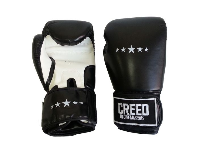 Branded Boxing Gloves Material: Polyurethane plastic gives a weight and feel similar to what the professional champions themselves wear whenever it comes to boxing gloves.  Colors: Pantone color selectable, therefore, whatever the theme or campaign, let's do some color matching.  Customization:  Provide us your artwork and allow us to make a mockup on your behalf. If you already