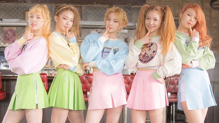 Marmello - a new instrumental group I believe set to be making their debut in June.  Google searches kept throwing up Marshmallow! So at the moment there aren't many photos of this band around, so be thankful for a pastel shot. AMx