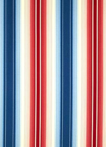Trent Stripe Jewel   Trent Stripe, Waverly Fabric From Twist On Tradition  Collection, Up