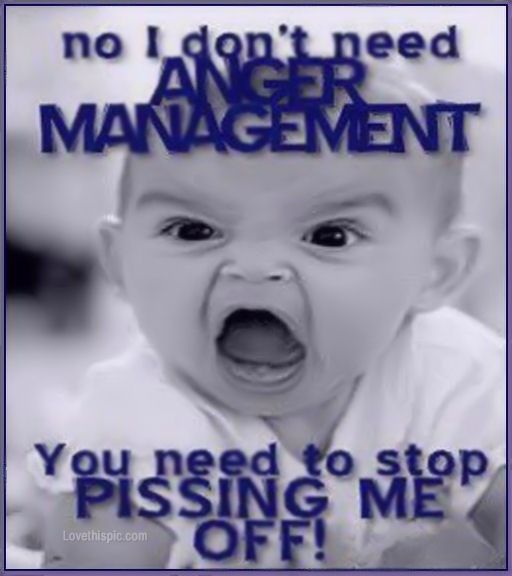 Stop Pissing Me Off Pictures, Photos, and Images for Facebook, Tumblr, Pinterest, and Twitter