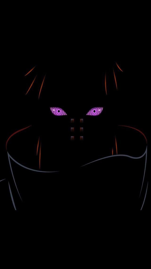 Pin By Wolff X 23 On All Da Dopes With Images Naruto Art