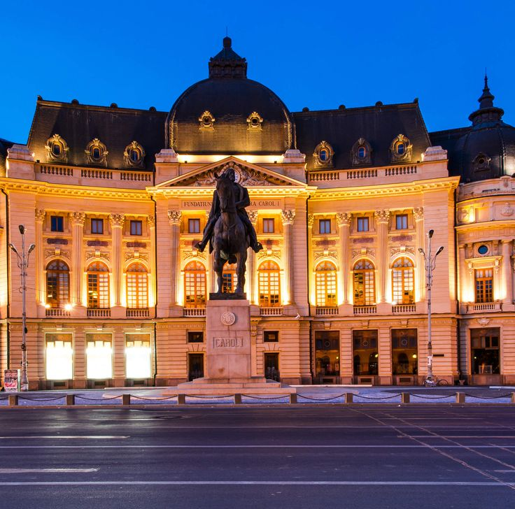 These 10 European cities have the cheapest five-star hotels. Some of the cities on the list might just surprise you...