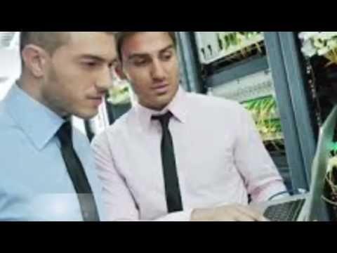 Soporte técnico - www.branner.cl - YouTube