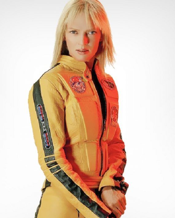 women-cool-kill-bill-stylish-leather-jacket-7