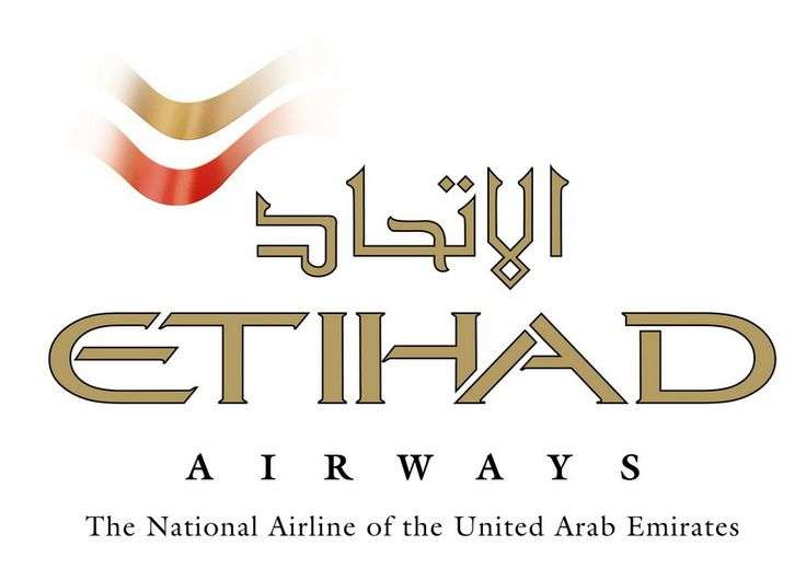 Gulf New Job Vacancies At Etihad Airways