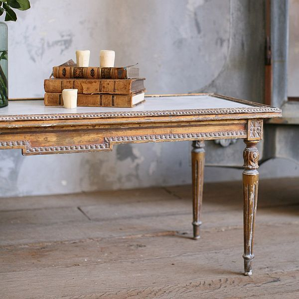 Louis Xvi Marble Coffee Table: 11 Best Old Butcher Blocks Images On Pinterest