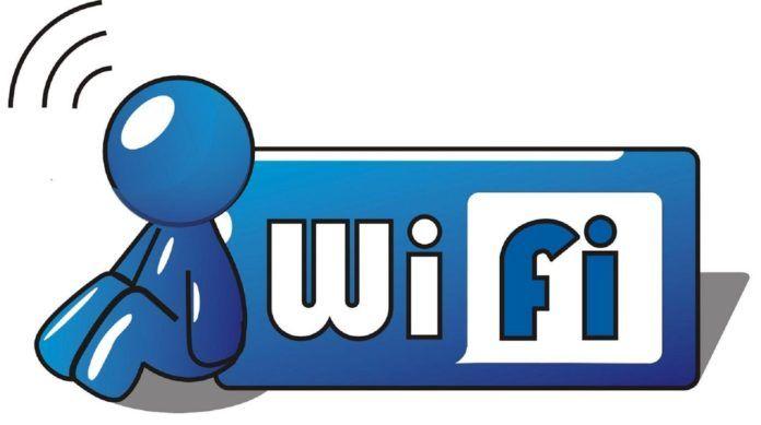 Globalwork Notizie dal Mondo Come scoprire la password di un router Wi-Fi con Android https://plus.google.com/+Globalworkmobilecom/posts/fjeHcC6q4mw
