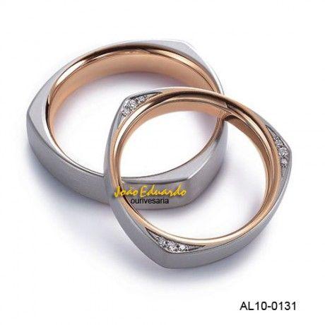 http://www.joaoeduardoourivesaria.com.br/alianca-de-casamento-noivado-exotica-ouro-18k-amarelo-rose-branco-brilhantes-confort-diferente-charmosa-AL10-0131
