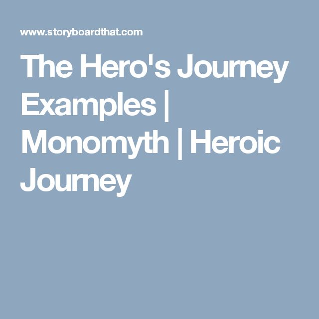 the hero s journey aka monomyth Reddit gives you the best of the internet in one place get a constantly updating feed of breaking news, fun stories, pics, memes, and videos just for you passionate about something niche.