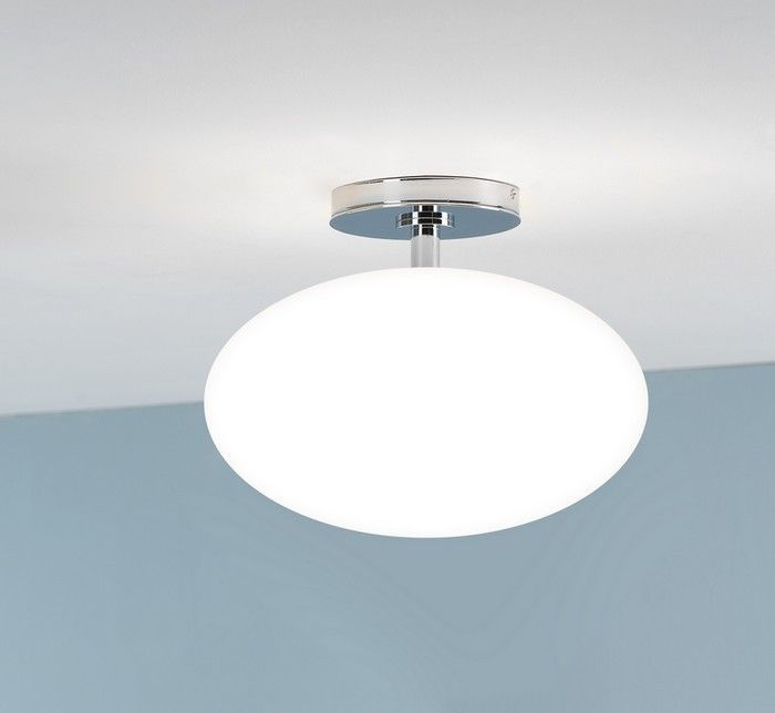 25 best images about luminaires on pinterest string for Plafonnier salle de bain
