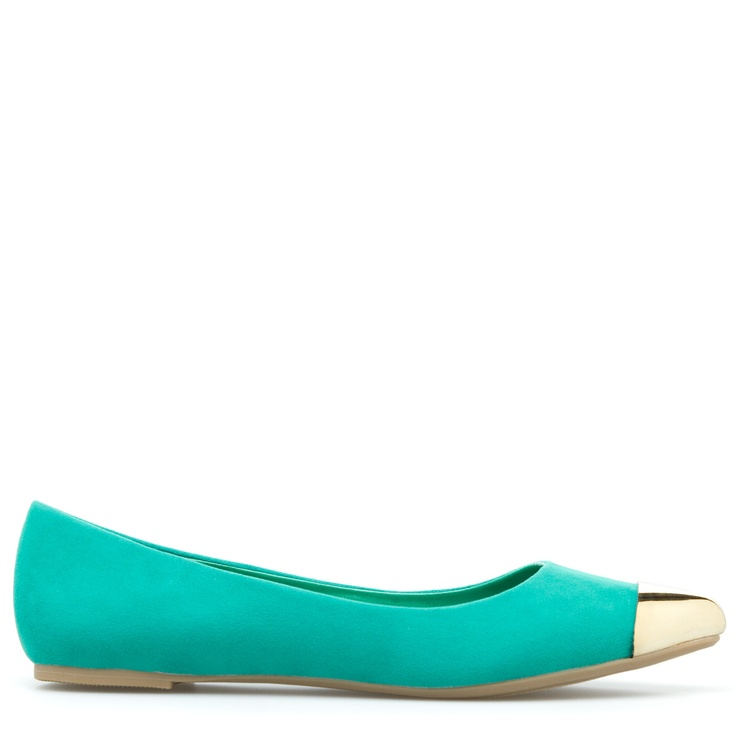 Too cute: Color Repin By Pinterest, Beloved Shoes, Color Combos, Shoes Swoon, Cute Shoes, Sophia Shoes Loove, Metal Tips, Awesome Colour, Gold When